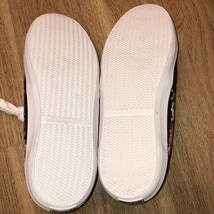 The Bradford Exchange Shoes - The Bradford Exchange Sneakers